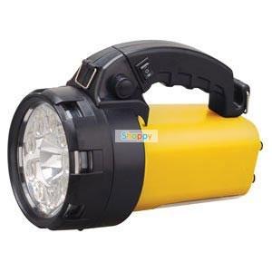 можно сказать, сколько должен заряжаться фонарик ультрафлеш всего термобелье