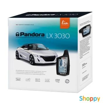 интернет-магазин pandora