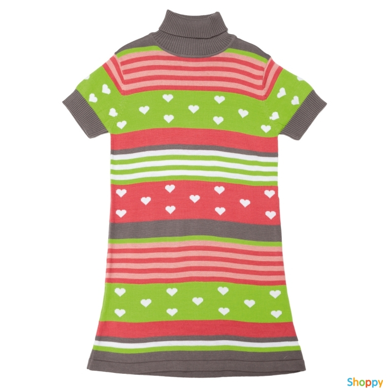 Красивые детские платья доставка