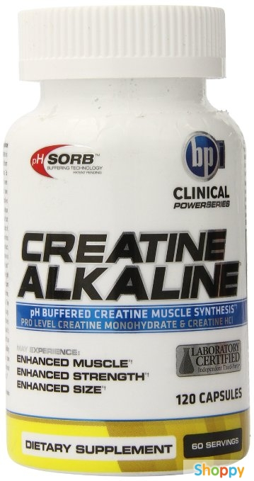 the effects of creatine a synthetic supplement