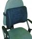 Подушка для поддержки спины Fosta Trading Inc F 5002