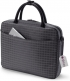 Сумка для ноутбука Dicota LadyStyle Grey.Вес: 0,82 kgРазмеры: 380 x 325...