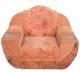 Кресло Магнат 2