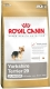 Сухой корм Royal Canin Yorkshire Terrier