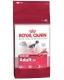 Сухой корм Royal Canin Medium , для собак средних размеров от 10 до 25 кг