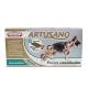 Витамины Artuzano естественная защита суставов, для собак всех пород