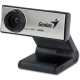 Интернет-камера Genius i-Slim 300X