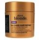 Маска John Frieda sheer Blonde восстанавливающая для светлых волос