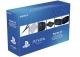 Стартовый набор  для PS Vita