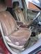"""О том, что чехлы на сидения - вещь приятная и полезная, было известно еще в п. амятные годы советского  """"безрыбья """"..."""