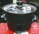 Электросковорода Honey moon DW-7900