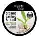 Пилинг для тела Organic shop 250 мл