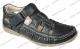 Туфли для мальчика Adagio школьные 75766