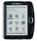 Электронная книга PocketBook 360 black