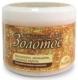 Натуральное мыло Флоресан для ухода за телом и волосами Золотое. Ф-77