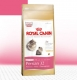 Сухой корм Royal Canin Kitten Persian 32