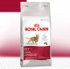 Сухой корм Royal Canin Outdoor Fit