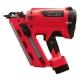 Пистолет газовый монтажный Aiken MGN 850W Gas гвоздезабивной