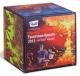 Туалетная бумага  Апокалипсис (в подарочной упаковке)