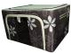 Ящик тканевый  для одежды и предметов быта