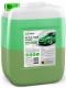 Автошампунь бесконтактный Grass Active Foam Power (Для грузовиков)
