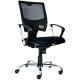 Кресло офисное  Spring sync gtpHCh1 / W01/T01
