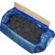 Уголь древесный  Ракушка, 4 кг