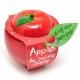 Маска ночная для проблемной кожи с экстрактом яблока Baviphat Apple AC Therapy Sleeping Pack