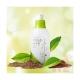 Флюид гипоаллергенный для подростков  Lioele Nature for Me, Skin 135мл