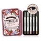 Карандаши водостойкие для глаз Secretkiss Twinkle Gel Pencil Liner Secret