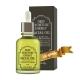 Масло для лица глубокое увлажнение Secret Key Deep Moisture Energy Facial Oil