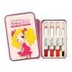Набор карандашей для губ и глаз  Secret Key Candy Special Makeup Kit Edition No.2