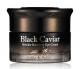Лифтинг-крем для глаз Holika Holika Black Caviar Antiwrinkle Eye Cream Черная икра