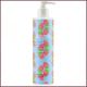 Жидкое мыло Bomb Cosmetics