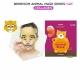 Маска для лица Berrisom Animal mask series