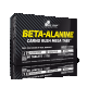 Специальный препарат Optimum Nutrition Beta-Alanine Carno Rush Mega