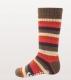 Носки длинные детские Guahoo  55-0433-CF