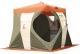 Палатка для зимней рыбалки  Нельма Куб 1