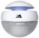 Увлажнитель-воздухоочиститель (климатический комплекс) Атмос Аква 1300