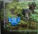 Хозяин сахалинской тайги. Медведь на гербе Южно-Сахалинска