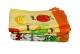 Полотенце махровое для кухни  30*50 см Кухня