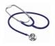Стетоскоп медицинский терапевтический  04-АМ400