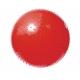 Мяч массажный  VEGA-602, 55 см