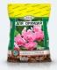БиоГрунт Гера 2,5л для Орхидей