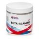 Спортивная добавка Fitness Formula 100% Beta-Alanine Premium 200 г (без вкуса)