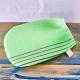 Мочалка-варежка для душа Sing bo Cleamy Viscose Glove Bath Towel