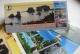 Набор открыток «Сахалинская область. Визитная карточка»