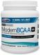 BCAA+ USP Labs Modern 535.5 гр