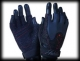 Перчатки Jubilee MFG740\BK