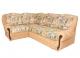Угловой диван-кровать  Магнат